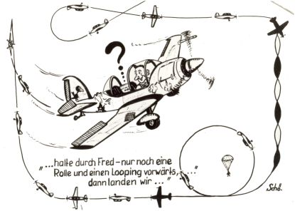 Kunstflug