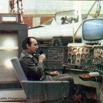 Instrukteur TL-39