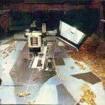 Sichtdarstellung TL-39
