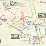Strecke 691