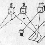 Prinzipdarstellung Speicher SARPP-12G