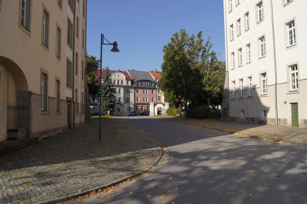Bautzen KDL