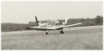 Z-42_1