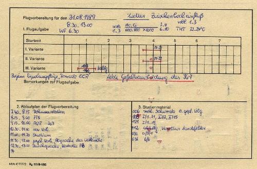 FVB 31.08.1989 Seite 1