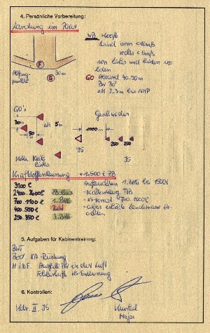 FVB 31.08.1989 Seite 2