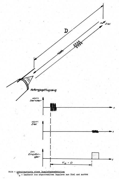 FMV 1