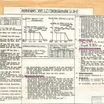 Abfangen LZ Stratosphäre und GH