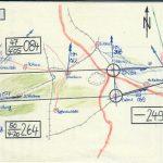 Strecke 695