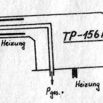 Notstaurohr TP-156M
