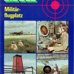 MTH Militärflugplatz
