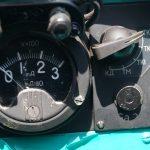 Kontrollpult SD-41KTP