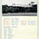 ABJ 1971/72