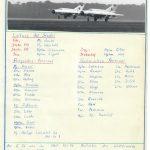 ABJ 1975/76
