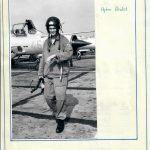 ABJ 1970/71