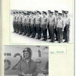 ABJ 1974/75
