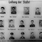 Staffel ABJ 1955/56