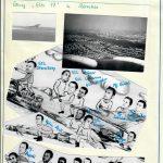 ABJ 1976/77
