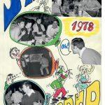 ABJ 1977/78