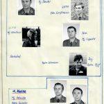 2.JS 78/79 Seite 1