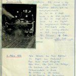 2.JS 78/79 Seite 5