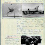 2.JS 78/79 Seite 6