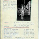 2.JS 78/79 Seite 7