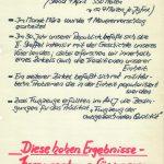 Kampfprogramm Ehrenbanner