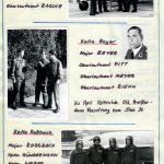 ABJ 1979/80 Seite 2