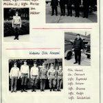ABJ 1980/81