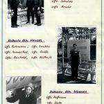 ABJ 1979/80 Seite 3