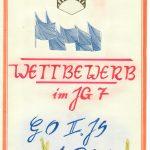 Dies und Das 1980/81