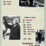 ABJ 1979/80 Seite 5