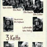 2.JS ABJ 1981/82